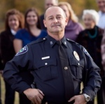 Tarrant County Constable Jon H. Siegel, Precinct 6