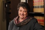Judge Sharen Wilson